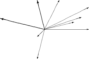 \setlength{\unitlength}{1mm}